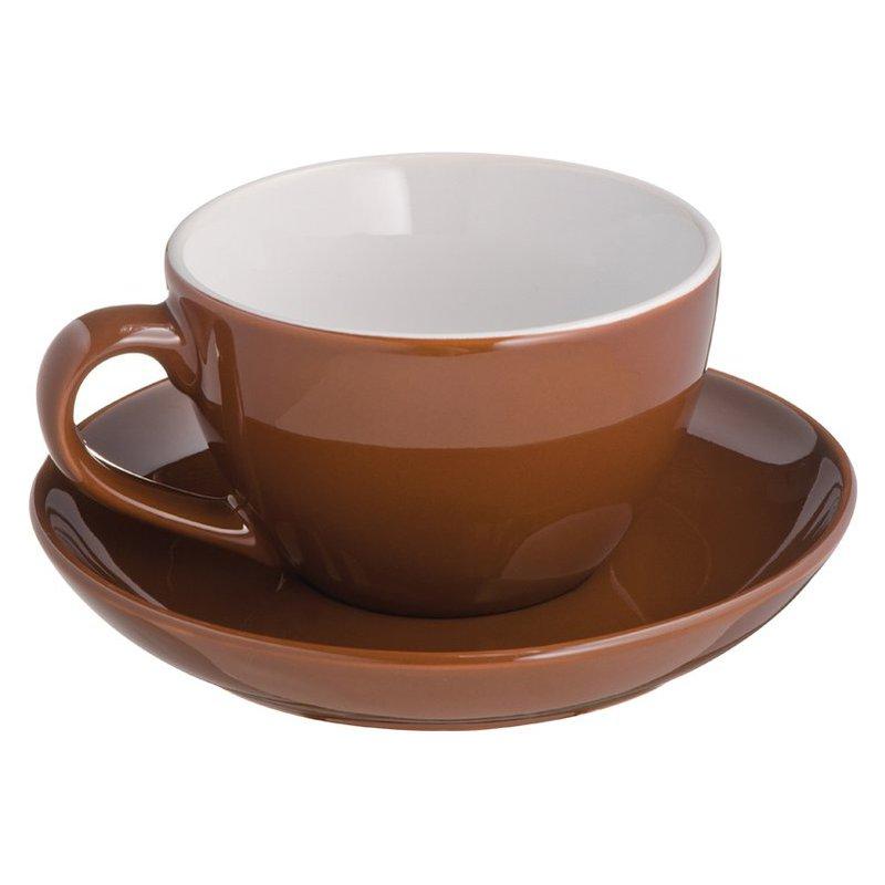 feliratozható karácsonyi kávés csésze